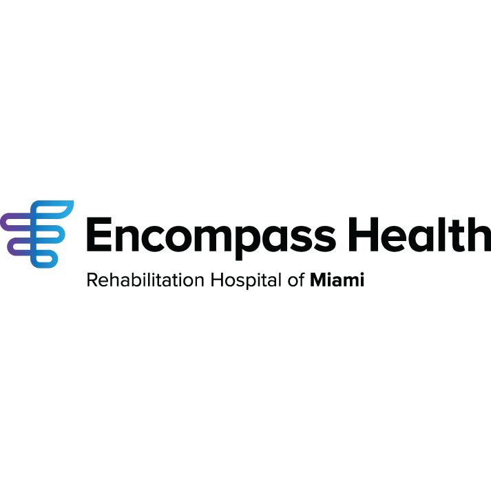 Encompass Health Rehabilitation Hospital of Miami