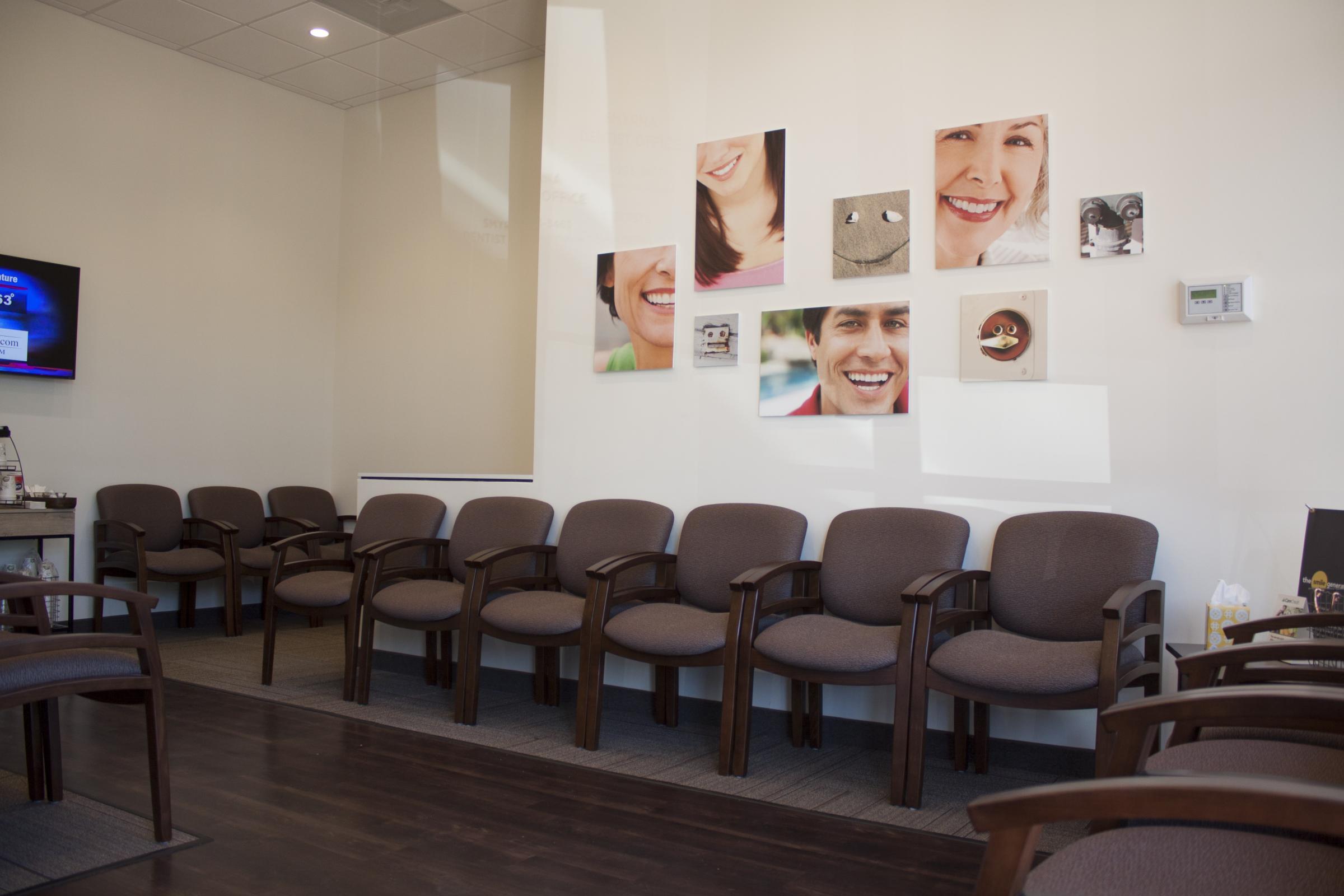 Windy Hill Dental Group 42