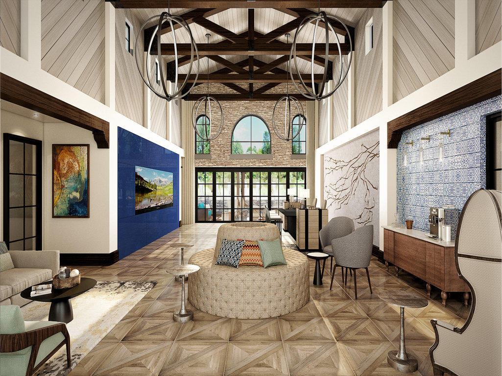 Marisol Carlsbad Apartments image 0
