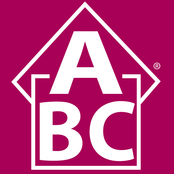 ABC Home Healthcare Professionals