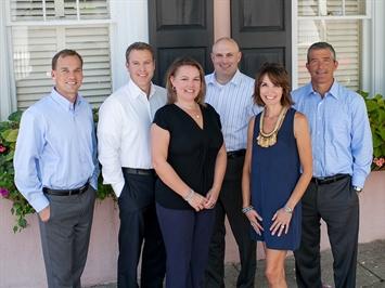 Alderman, Laney, O'Brien & Holt - Ameriprise Financial Services image 0