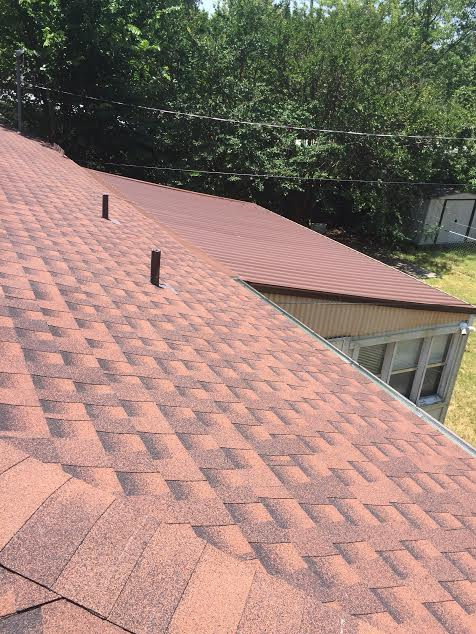 Torres Roofing image 17