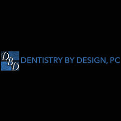 Dentistry By Design, PC