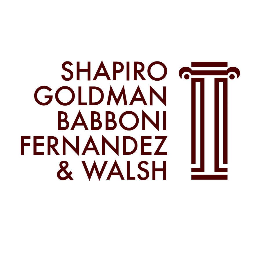 Shapiro Goldman Babboni Fernandez & Walsh image 5