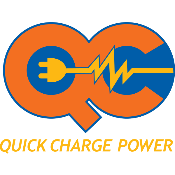 Quick Charge Power