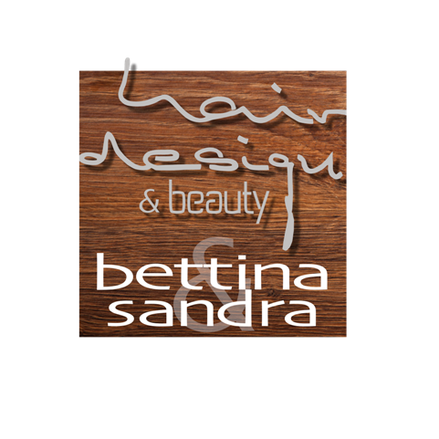 hairdesign bettina sandra gbr deggendorf kontaktieren. Black Bedroom Furniture Sets. Home Design Ideas