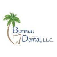 Burman Dental, L.L.C.