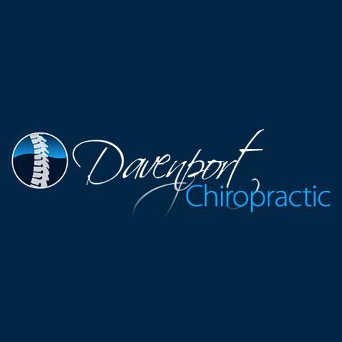 Davenport Chiropractic