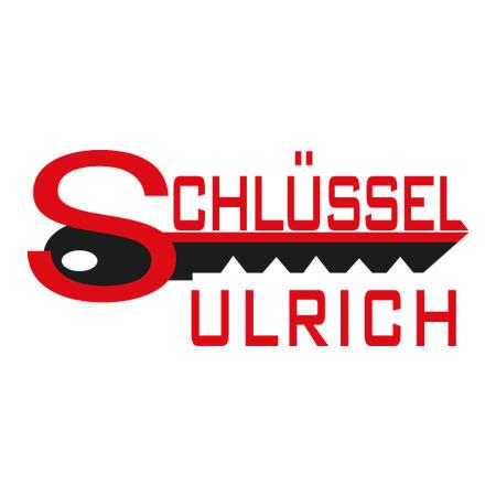 Ulrich Schlüssel