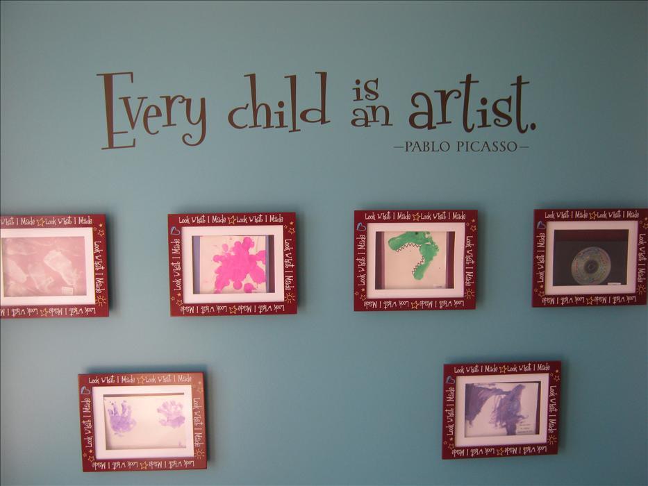 JNL Child Development Center image 1