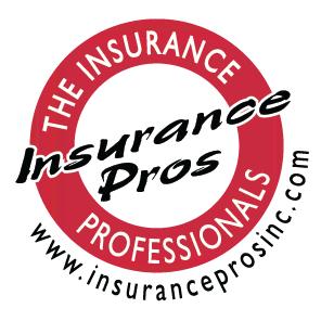 Insurance Pros Inc