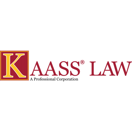 Motorcycle Stores Near Me >> Kaass Law Coupons near me in Glendale | 8coupons
