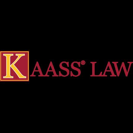 Kaass Law