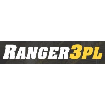 Ranger3PL image 15