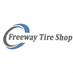Freeway Tire Shop