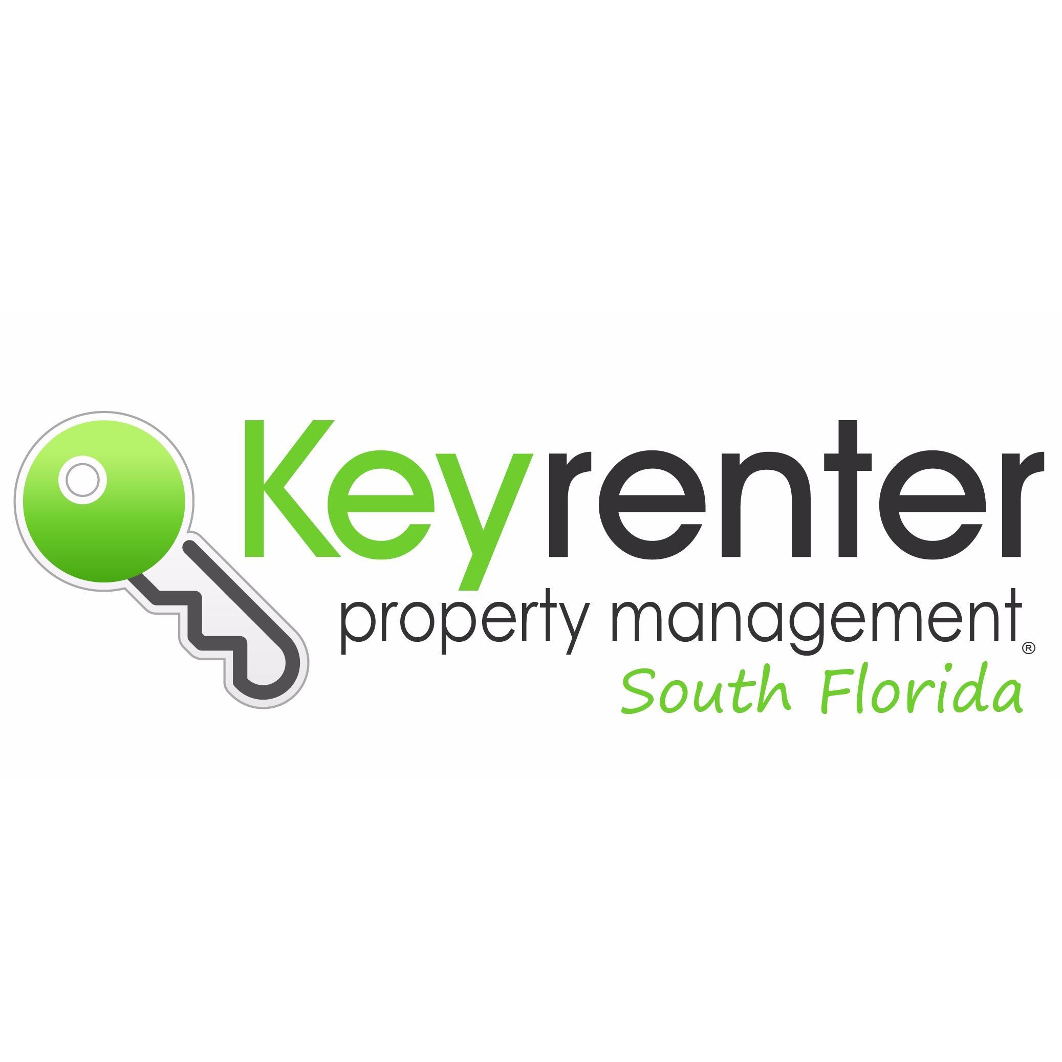 Keyrenter Property Management South Florida image 0