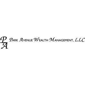 Park Avenue Wealth Management, LLC