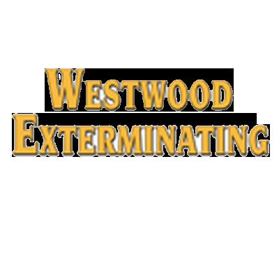 Westwood Exterminating