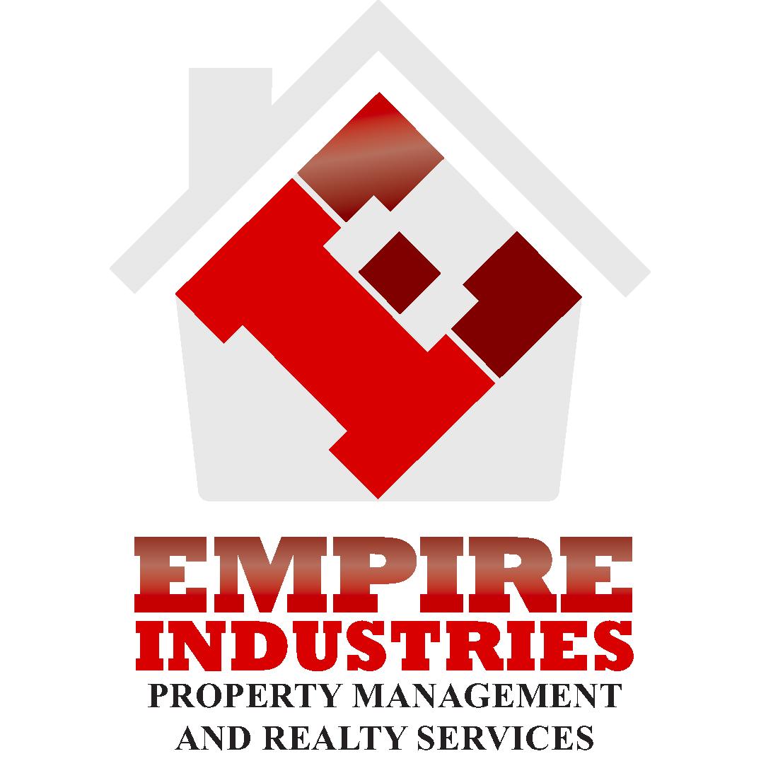 Empire Industries LLC