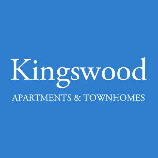 Kingswood Apartment & Townhomes
