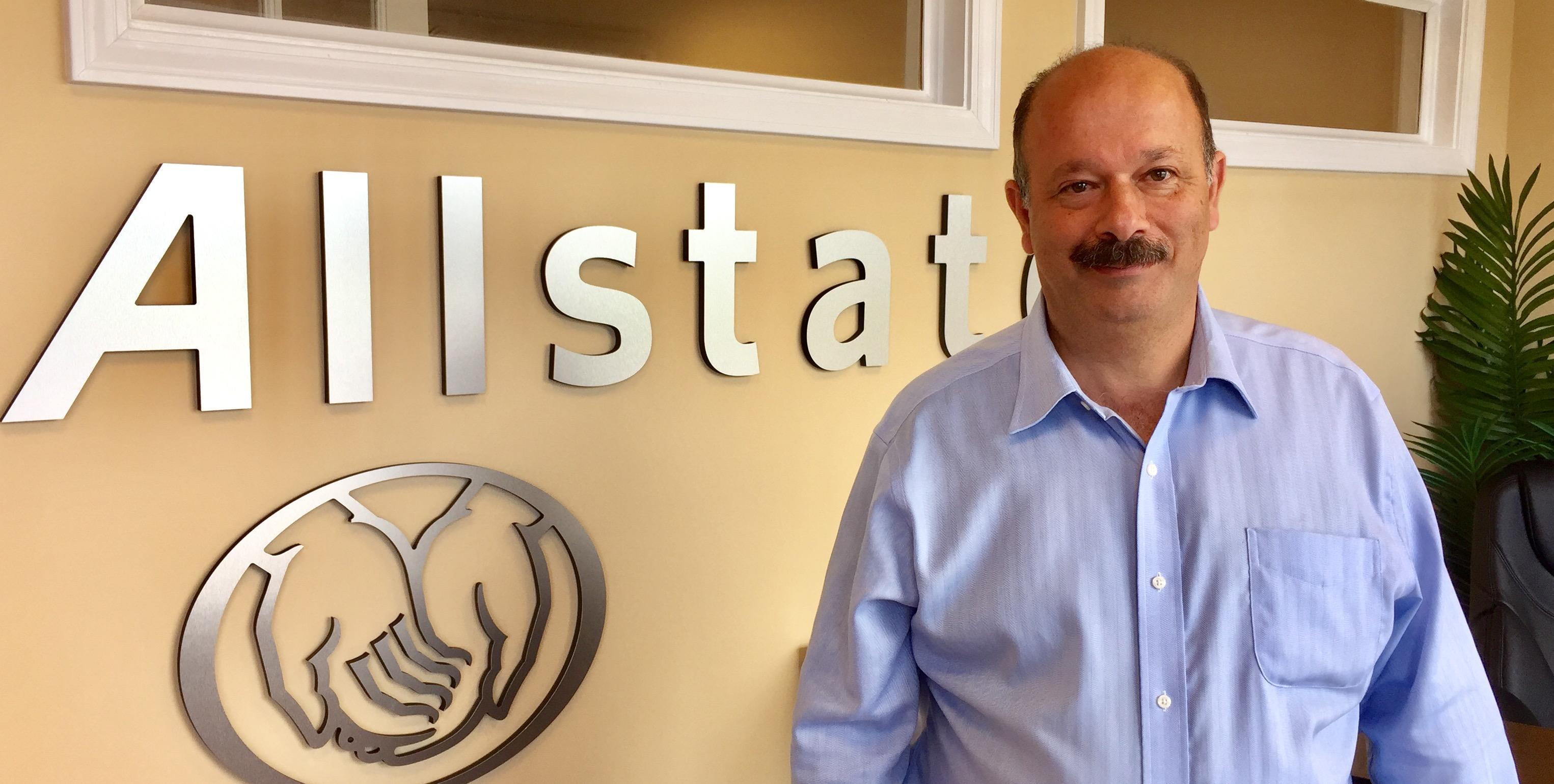 Allstate Insurance Agent: Tom Murray image 7