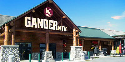 We will be your hometown outfitter - offering the best regional gear for all your Shop Top Brands· Formerly Gander Mountain· Good Sam Members Save 10%· Outdoor EnthusiastsTypes: Rods, Reels & Combos, Baits & Lures, Terminal Tackle, Rod & Reel Storage.