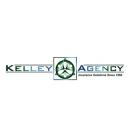 Kelley Agency