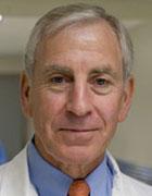 David L. Helfet, MD