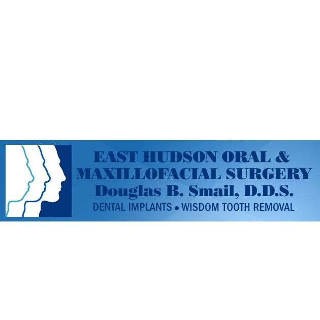 image of East Hudson Oral & Maxilliofacial Surgery