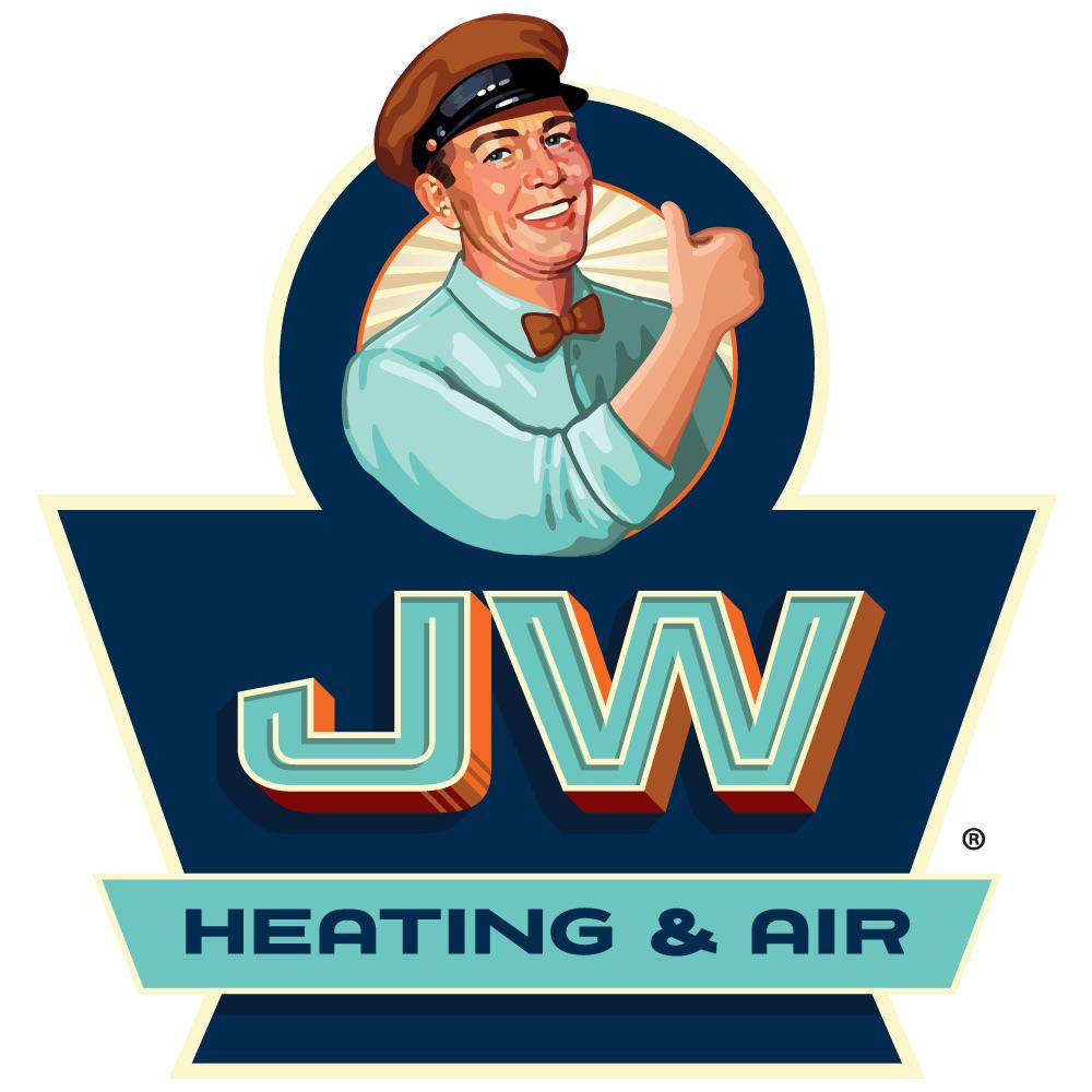 JW Heating and Air