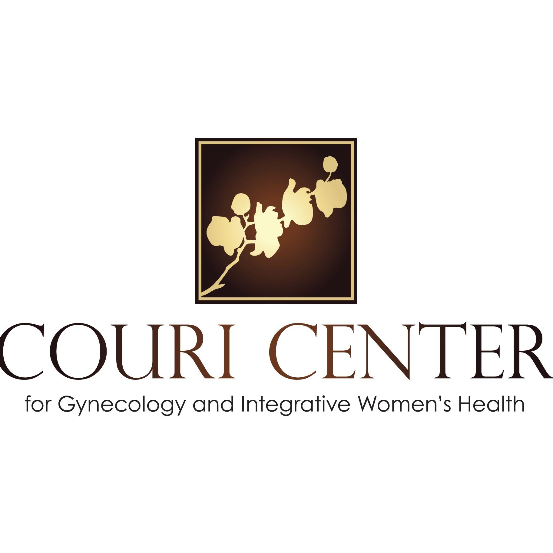 Couri Center for Gynecology and Integrative Women's Health image 10