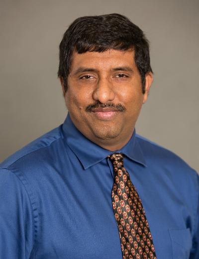 Allstate Insurance Agent: Rajesh Jampala image 0
