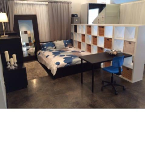 ModerNash Furniture Supply Corporation image 7