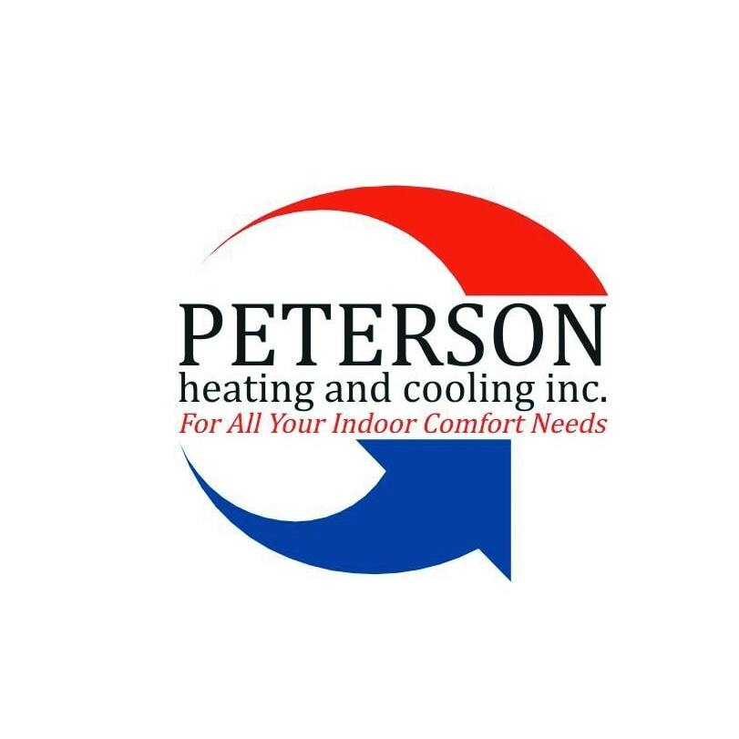 Peterson Heating and Cooling