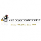 Aire Conditioner Shoppe