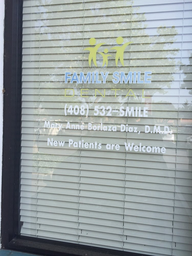 Family Smile Dental image 3