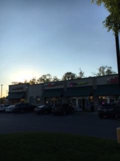 Verizon Authorized Retailer, TCC image 8