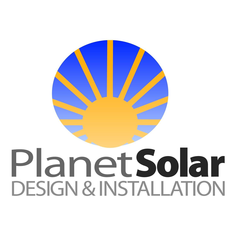 Planet Solar Inc. - Palm Desert