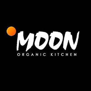 Moon Thai Organic Kitchen