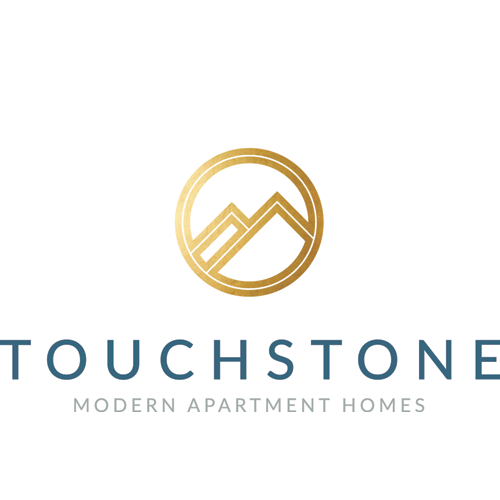 Touchstone modern apartment homes in broomfield co 80021 for Touchstone homes