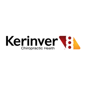 Kerinver Chiropractic Health image 0