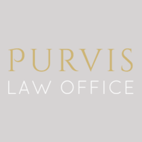 Image 1 | Purvis Law Office