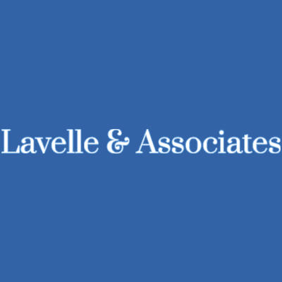 Credo Counseling, LLC / Lavelle and Associates image 0