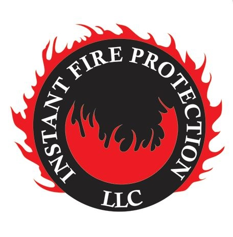 Instant Fire Protection image 0