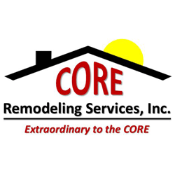 Core Remodeling Services, Inc. image 11