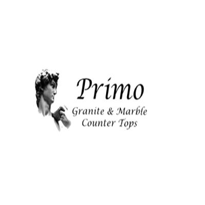 Primo Granite & Marble Counter Tops