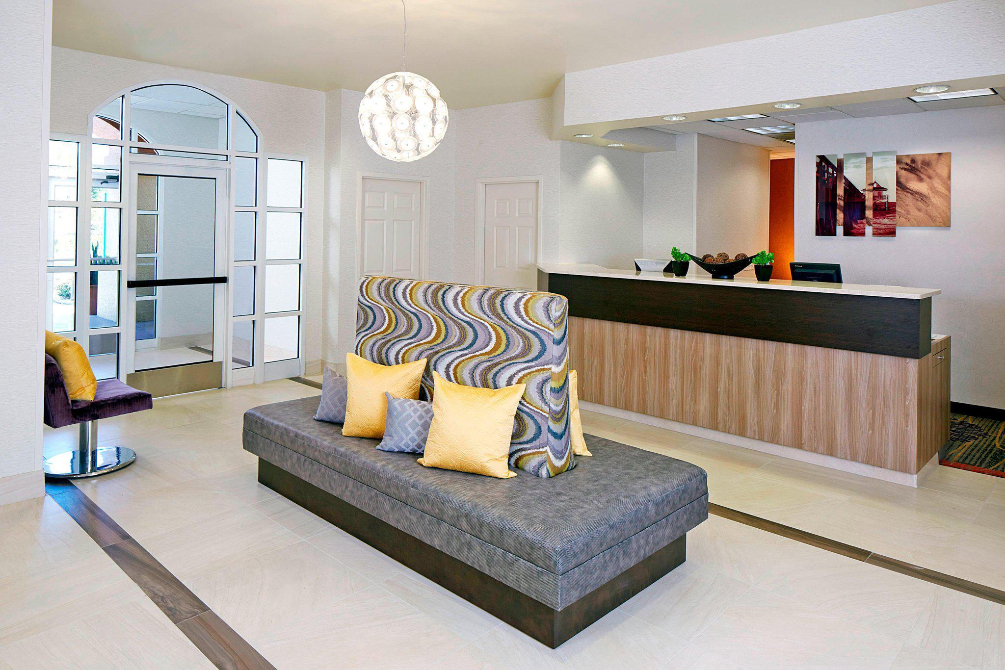 Residence Inn by Marriott Naples