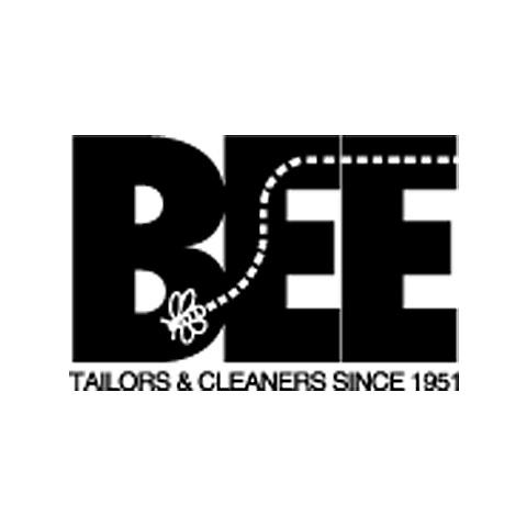 Bee Cleaners