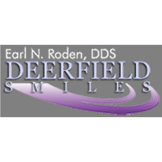 Earl Roden, DDS image 1