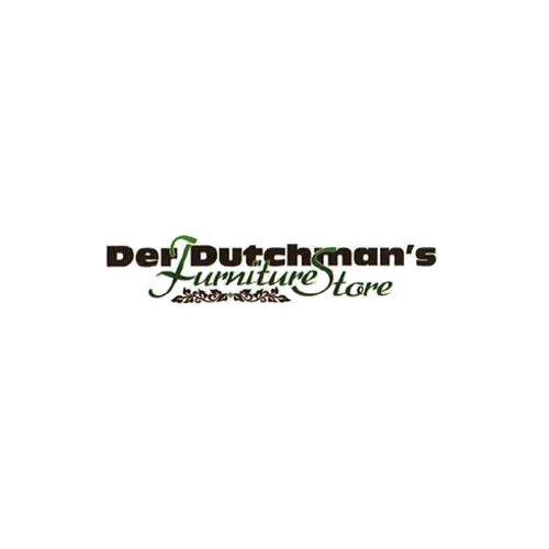 Der Dutchman's Furniture image 0